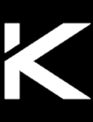 Kansha Magazine