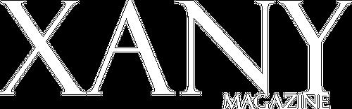 Xany Magazine
