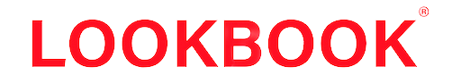 Lookbook magazine