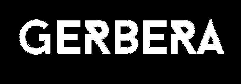 GERBERA Magazine