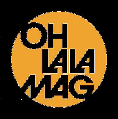 OHLALA mag