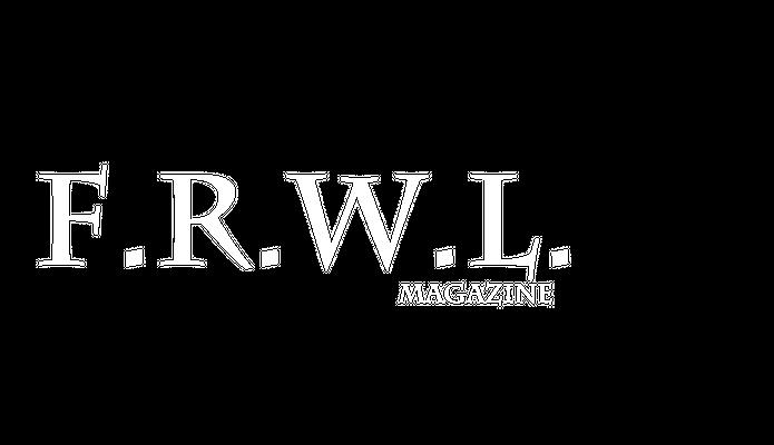 F.R.W.L. Magazine