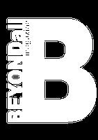 BEYONDall