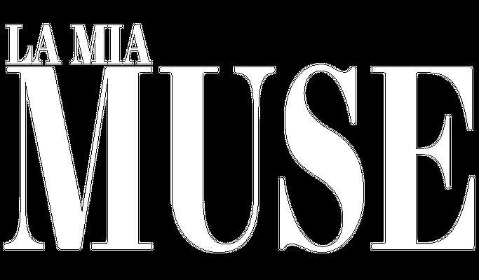 La Mia Muse