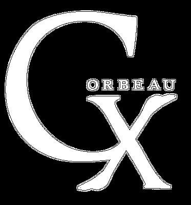 Corbeaux Magazine