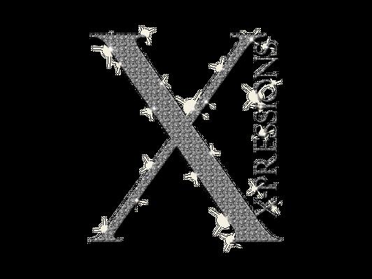 XPRESSIONS Magazine
