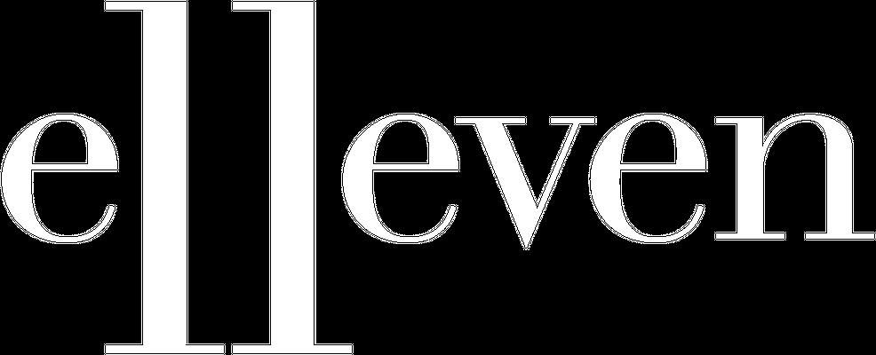 Elleven Magazine