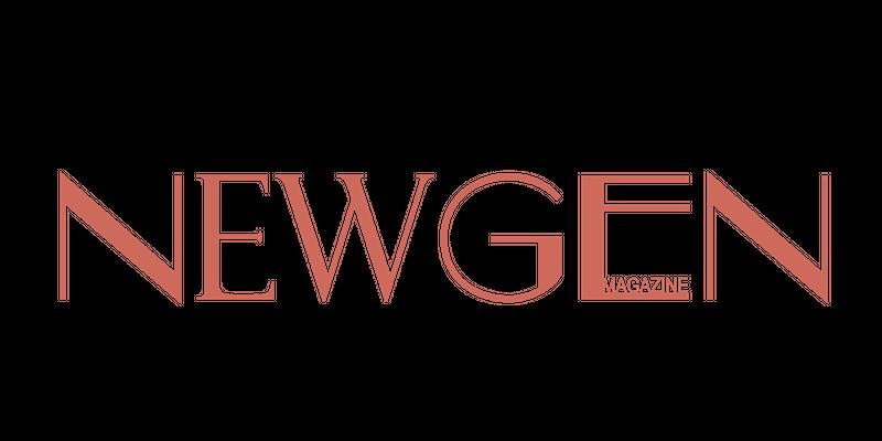 NEWGEN Magazine