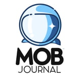 Mob Journal