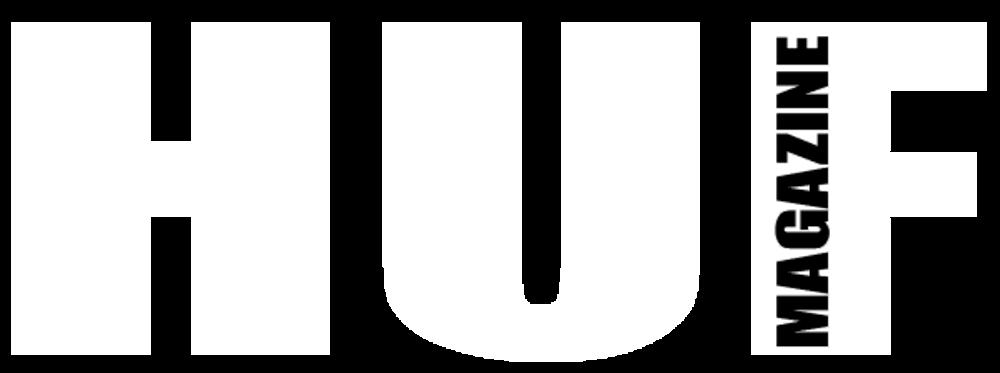 HUF Magazine