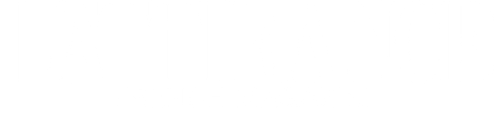 L'attirance Magazine