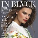 In Black Magazine