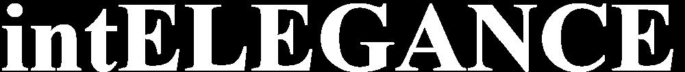 Intelegance Magazine