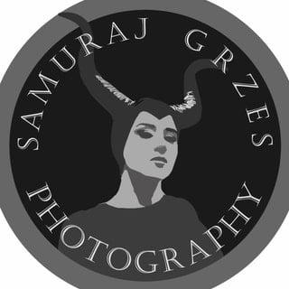SamurajGrzes