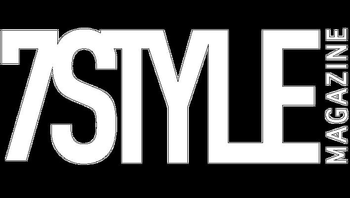 7Style Magazine