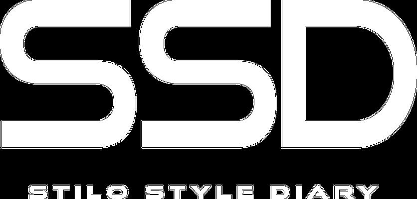 Stilo Style Diary