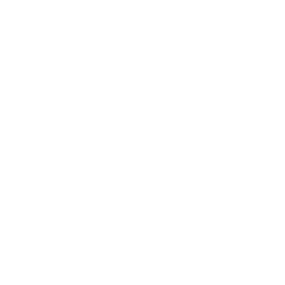afi magazine