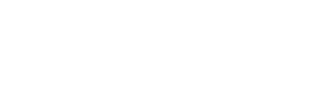 HAVEL Magazine