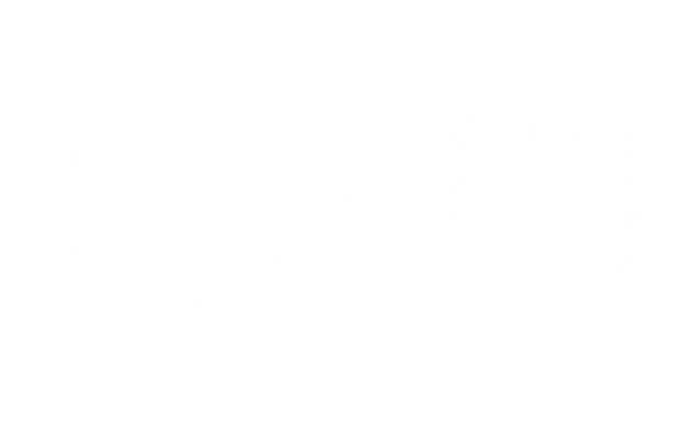 Mob Journal