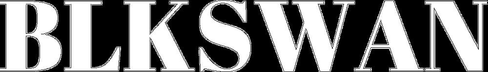 blk swan magazine