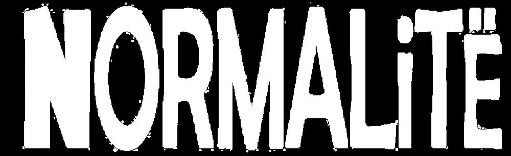Normalitë Magazine