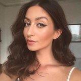 Luciana Petrossian-Smith