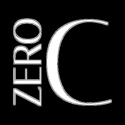 Zero Creative Magazine