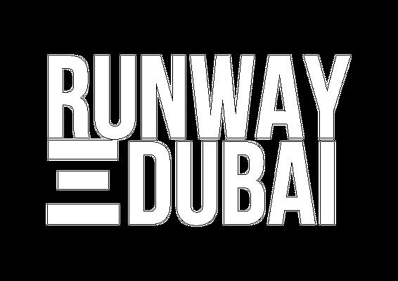 Runway Dubai