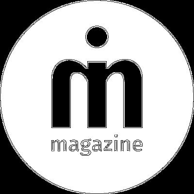 IMIRAGEfashion Magazine