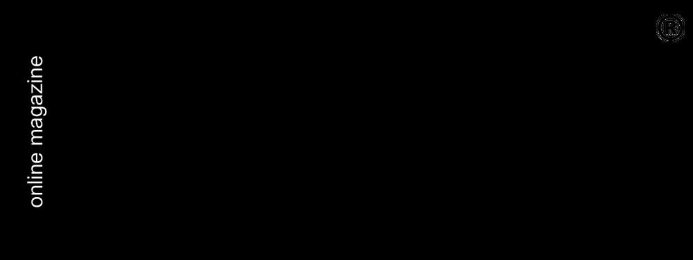 PólisArt