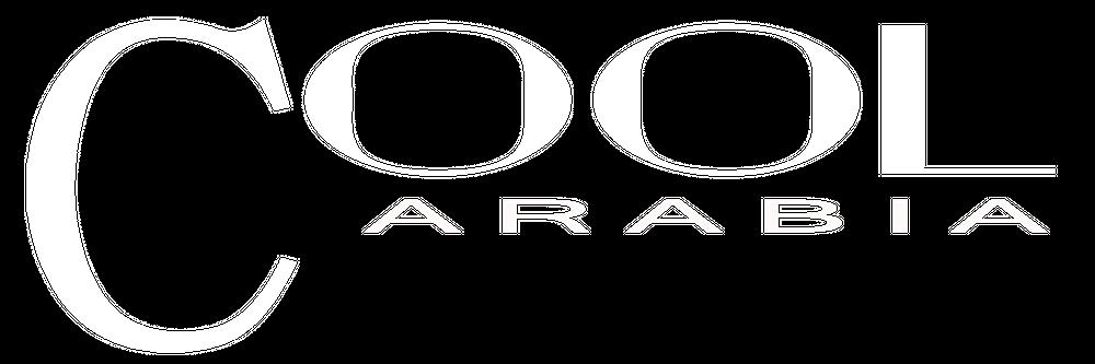Cool Arabia Magazine