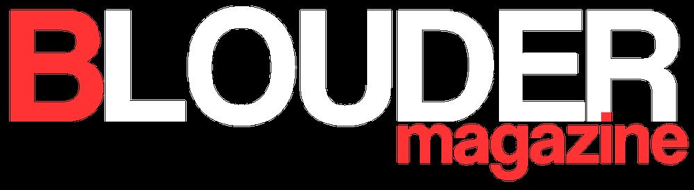 B Louder Magazine