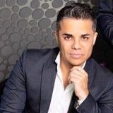 Marco Antonio Peralta
