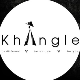 Khangle