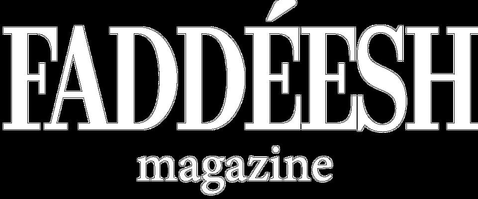FADDÉESH Magazine