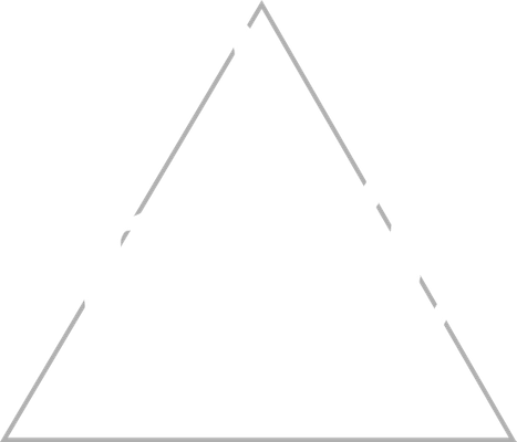 beauNU Magazine