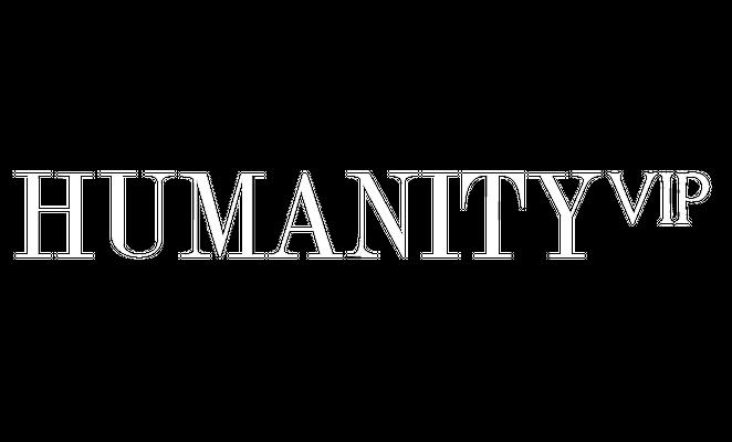 Humanity VIP